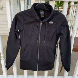 The North Face Size XS Full Zip Jacket